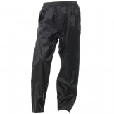 Packaway II waterproof over trouser