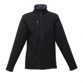 Octagon 3 layer membrane softshell