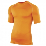 Rhino base layer short sleeve adult
