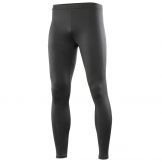 Rhino base layer leggings adult