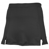 Women's Rhino sports performance skort