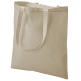 Promo Shoulder Shopper