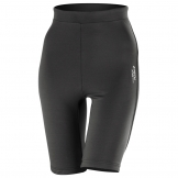 Women's Spiro sprint training short
