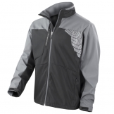 Spiro team 3 layer softshell