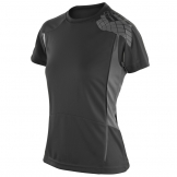 Women's Spiro training shirt