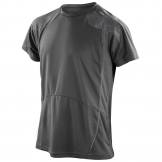 Spiro training shirt