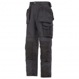 Cooltwill trousers
