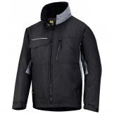 Craftsman's winter jacket