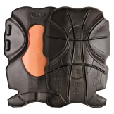 D30 knee pads (pair)