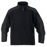 Polaris H2XTREME® fleece shell (BWJ-2)