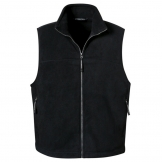 Chinook fleece bodywarmer (VX-2)