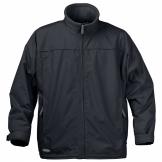 Stormtech thermal shell (XRT-2)