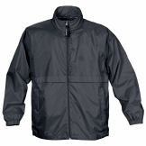 Squall packable jacket (PX-1)