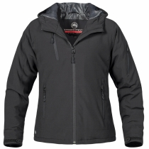Discovery thermal hooded jacket (PFJ-1)