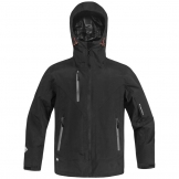H2XTREME® ascent hard shell jacket (E-2)