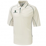 Premier shirt 3/4 sleeve -  junior
