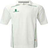 Century shirt - junior