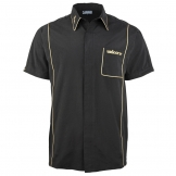 Teknik dart shirt UK