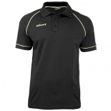 Match polo shirt UK