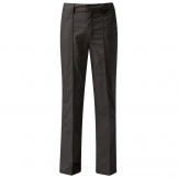 Redhawk uniform trousers