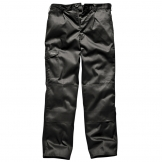 Redhawk super work trousers